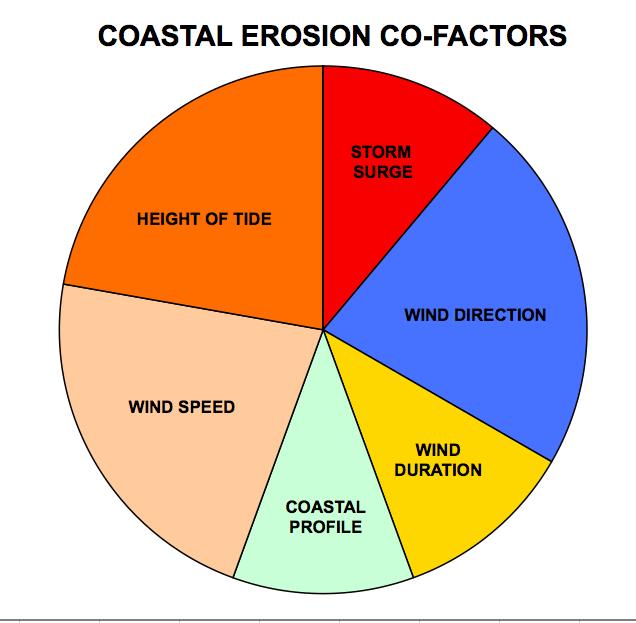 coasteros-cof