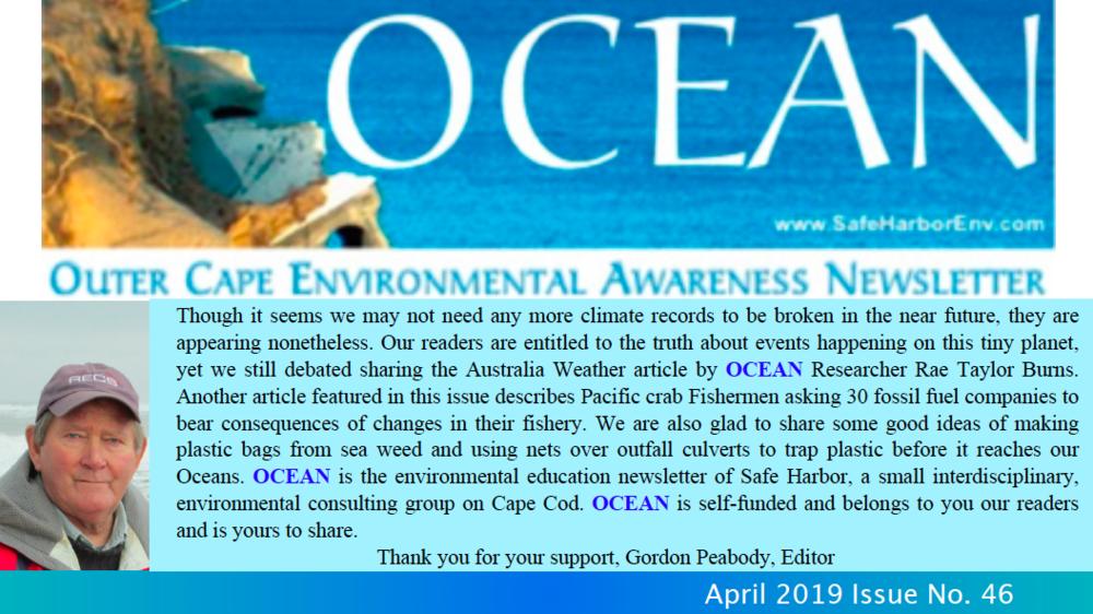 OCEAN46pic.png