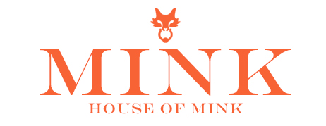 HOUSE OF MINK & COMPANY