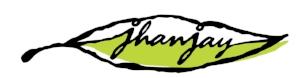 logo Jhanjay1.jpeg