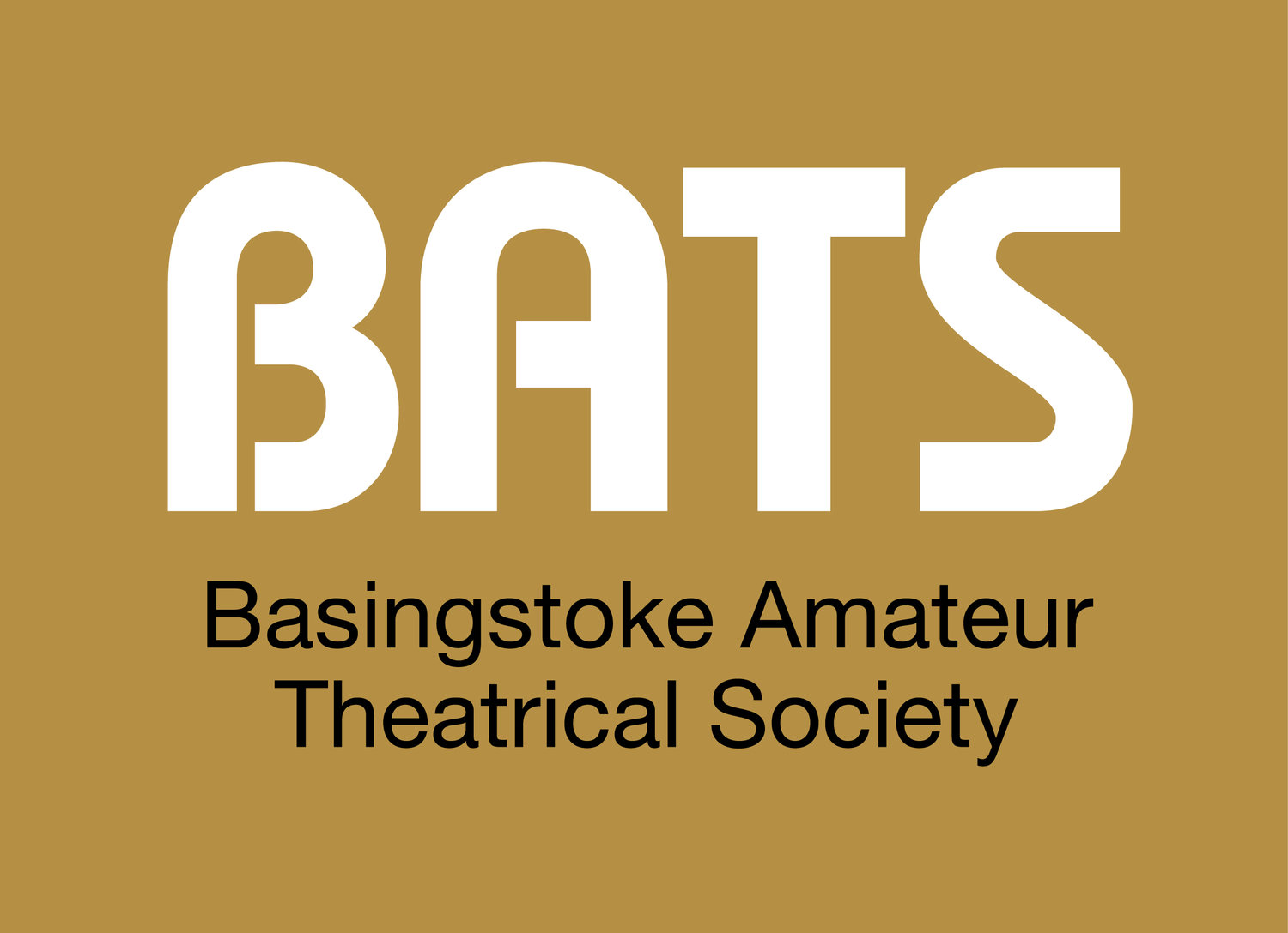 Basingstoke Amateur Theatrical Society | BATS | Amateur Musical Theatre Productions | Basingstoke, United Kingdom