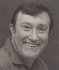 Len Annakin headshot