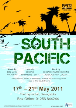 BATS-south-pacific-poster-may-2011