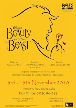 BATS-beauty-and-the-beast-poster-november-2010