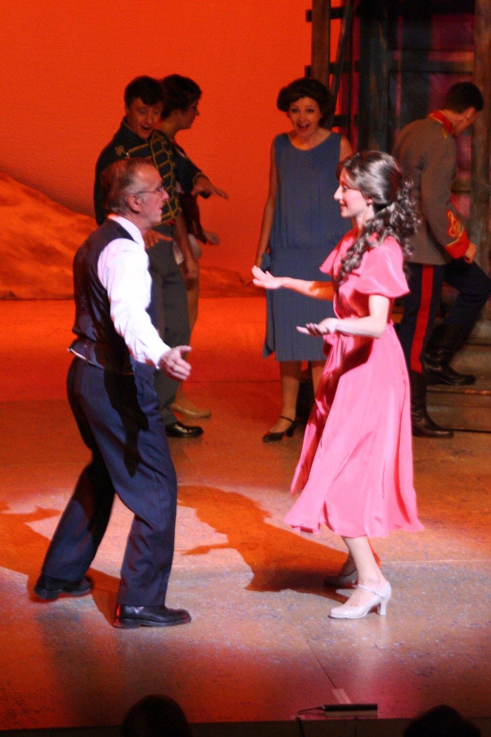 BATS - Crazy For You May 2008_5.jpg