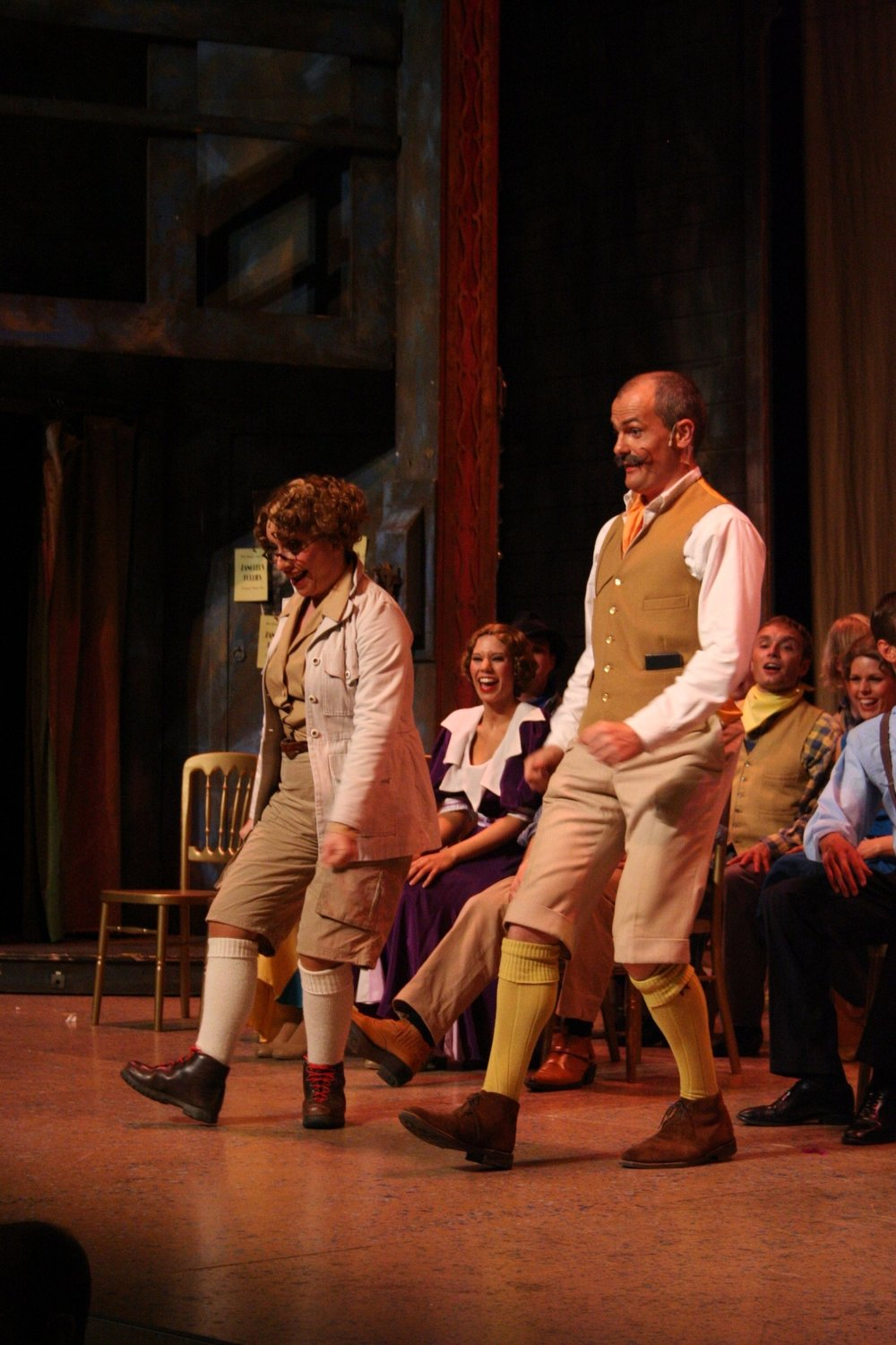 BATS - Crazy For You May 2008_14.jpg