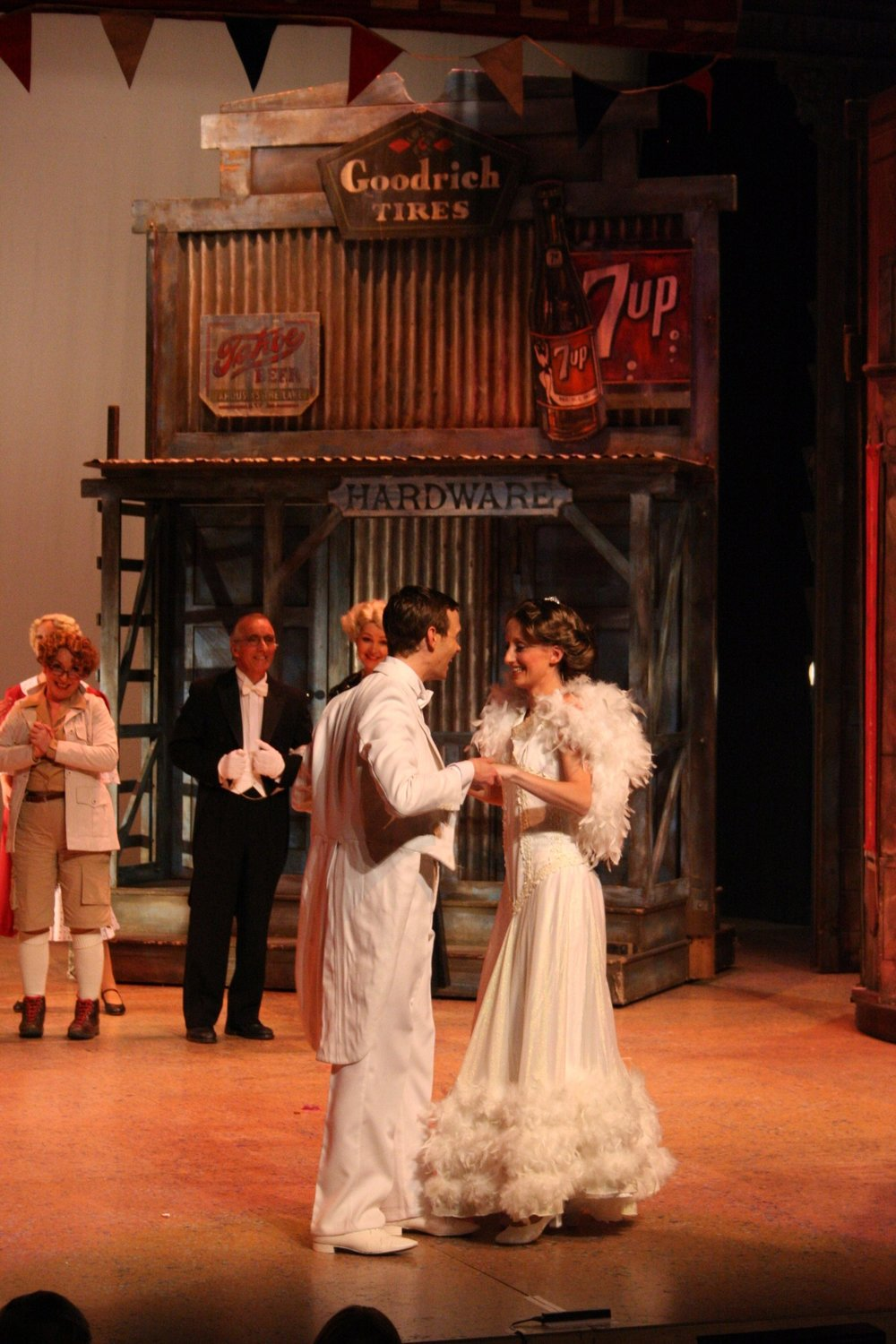 BATS - Crazy For You May 2008_18.jpg