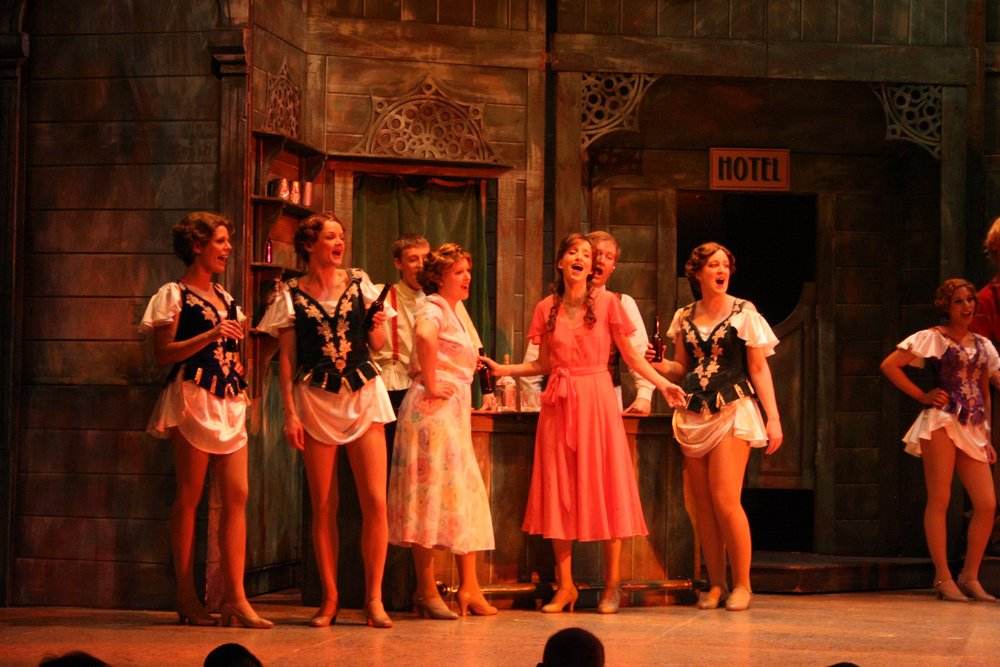 BATS - Crazy For You May 2008_9.jpg