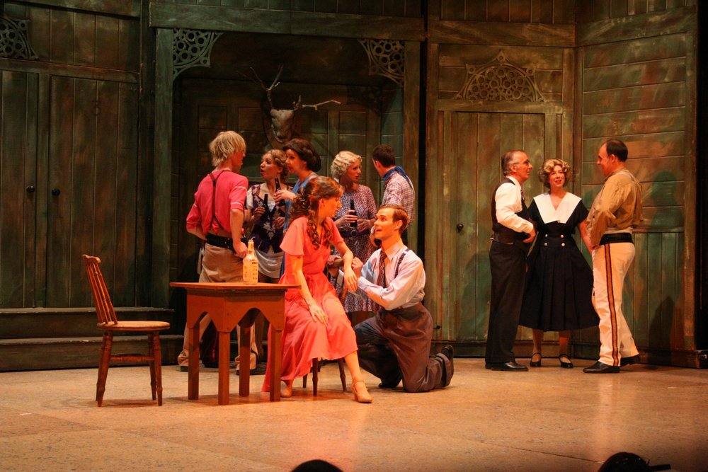 BATS - Crazy For You May 2008_10.jpg