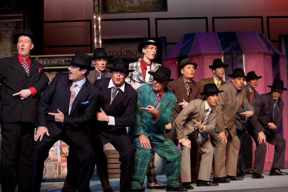 BATS - Guys and Dolls Nov 2011_1.jpg
