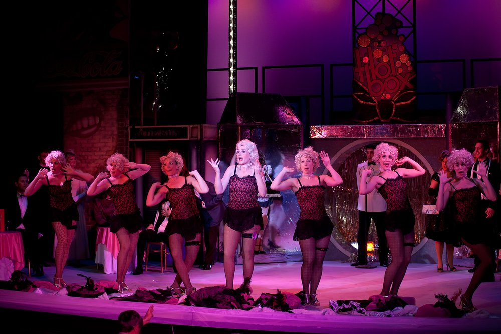 BATS - Guys and Dolls Nov 2011_7.jpg