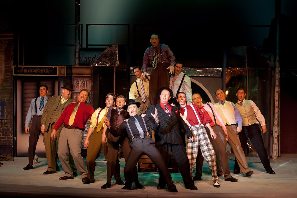 BATS - Guys and Dolls Nov 2011_10.jpg