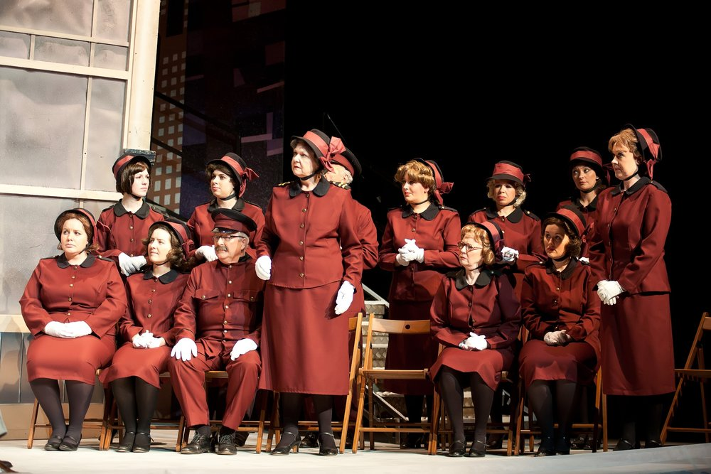 BATS - Guys and Dolls Nov 2011_13.jpg