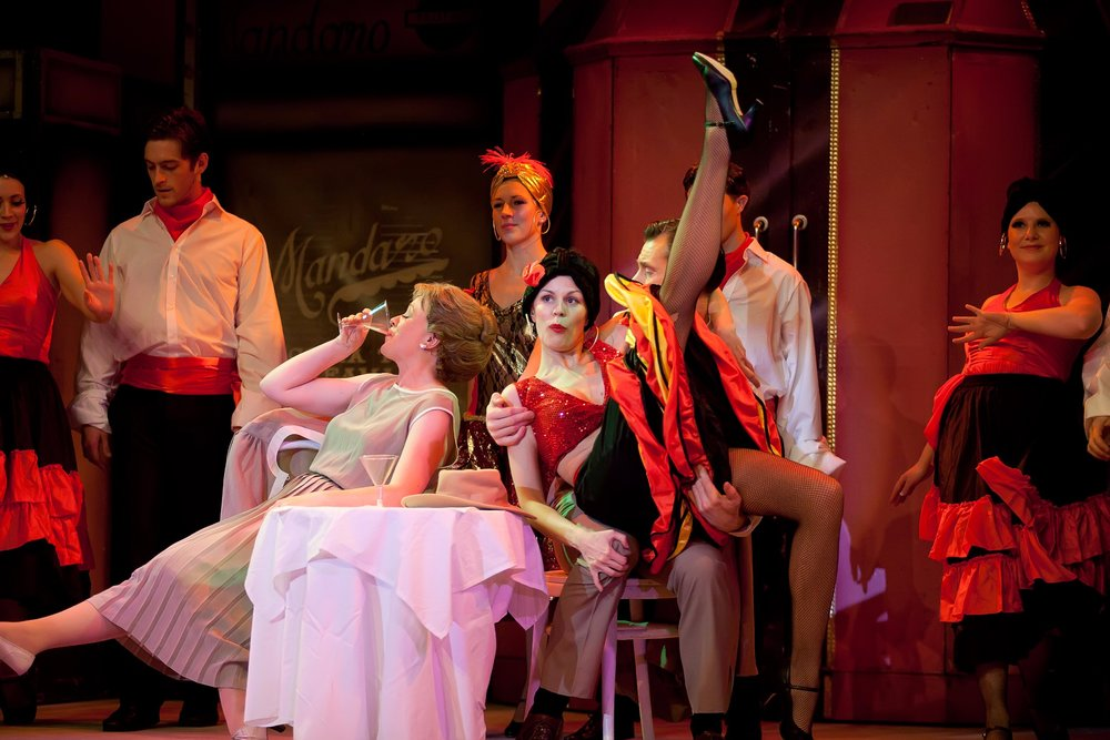 BATS - Guys and Dolls Nov 2011_14.jpg