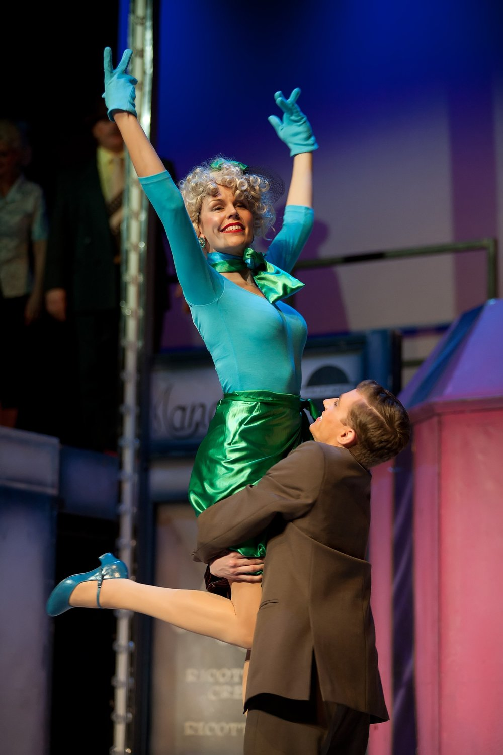 BATS - Guys and Dolls Nov 2011_4.jpg
