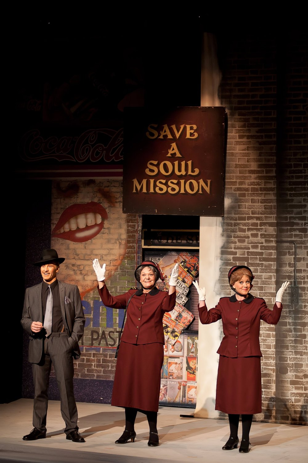 BATS - Guys and Dolls Nov 2011_5.jpg