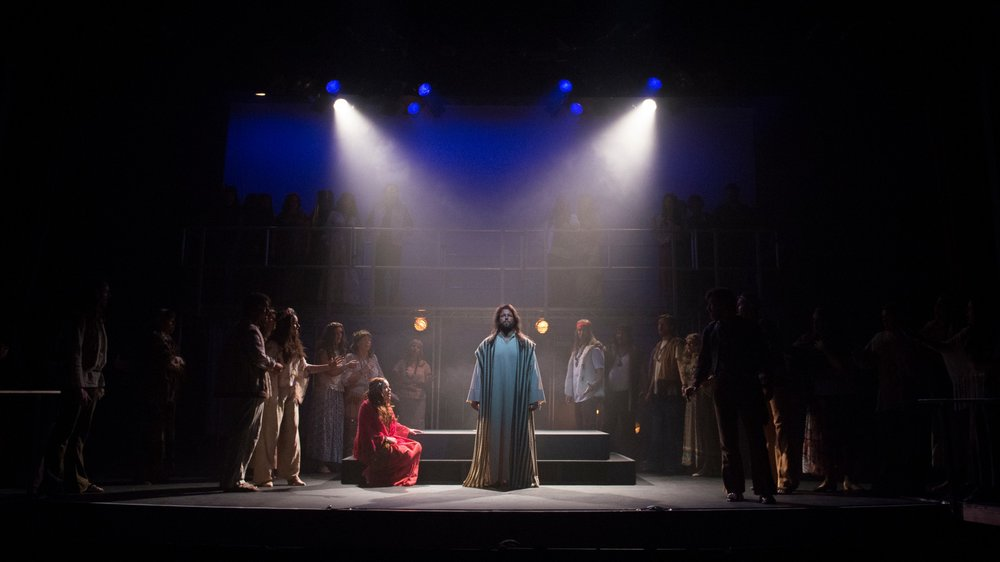 BATS Jesus Christ Superstar May 2014_2.jpg