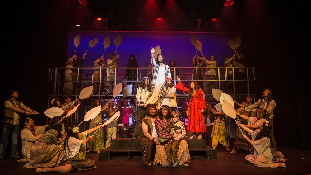 BATS Jesus Christ Superstar May 2014_6.jpg
