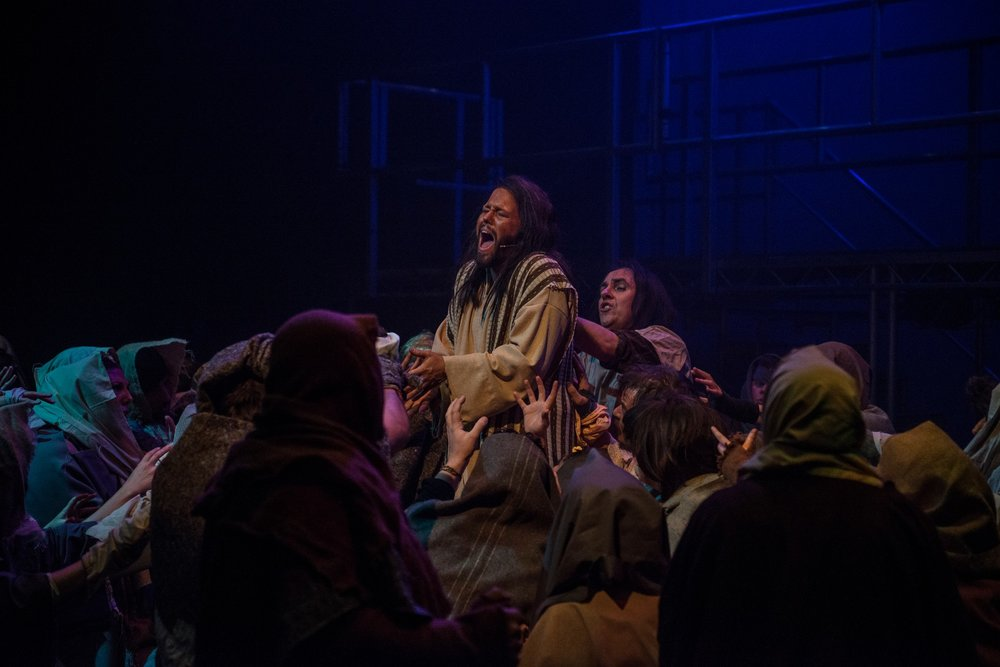 BATS Jesus Christ Superstar May 2014_8.jpg