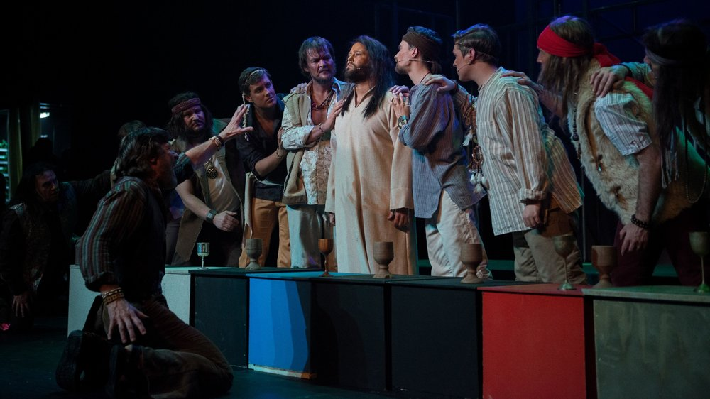 BATS Jesus Christ Superstar May 2014_10.jpg