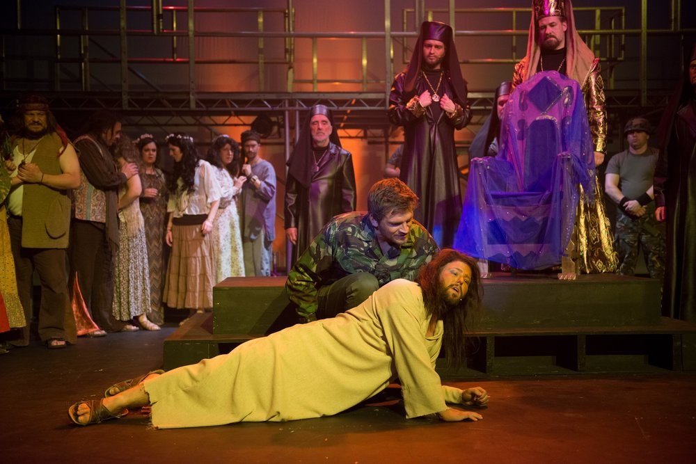 BATS Jesus Christ Superstar May 2014_12.jpg