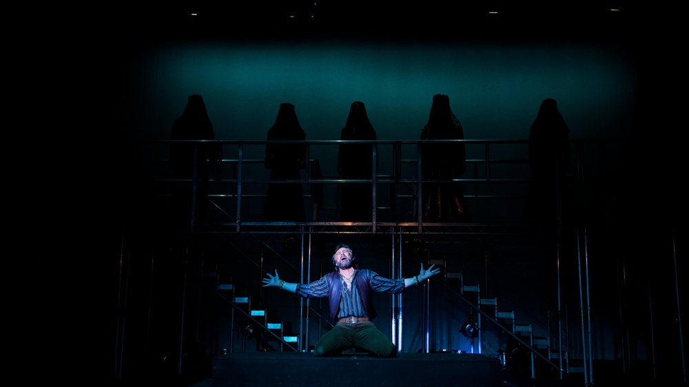 BATS Jesus Christ Superstar May 2014_16.jpg