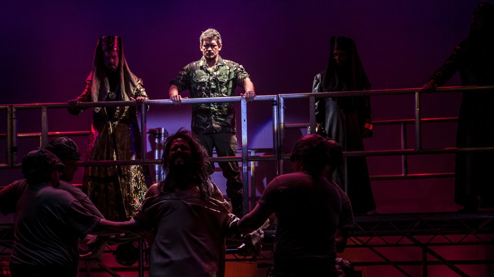 BATS Jesus Christ Superstar May 2014_17.jpg