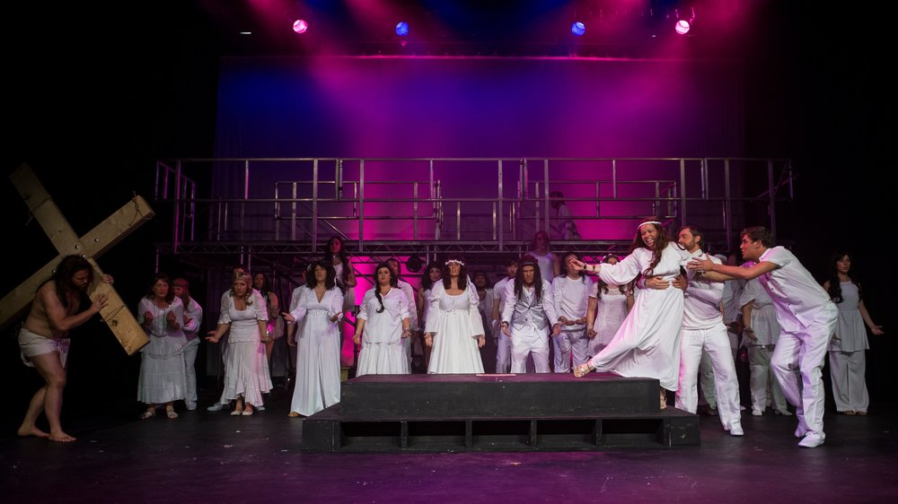 BATS Jesus Christ Superstar May 2014_19.jpg