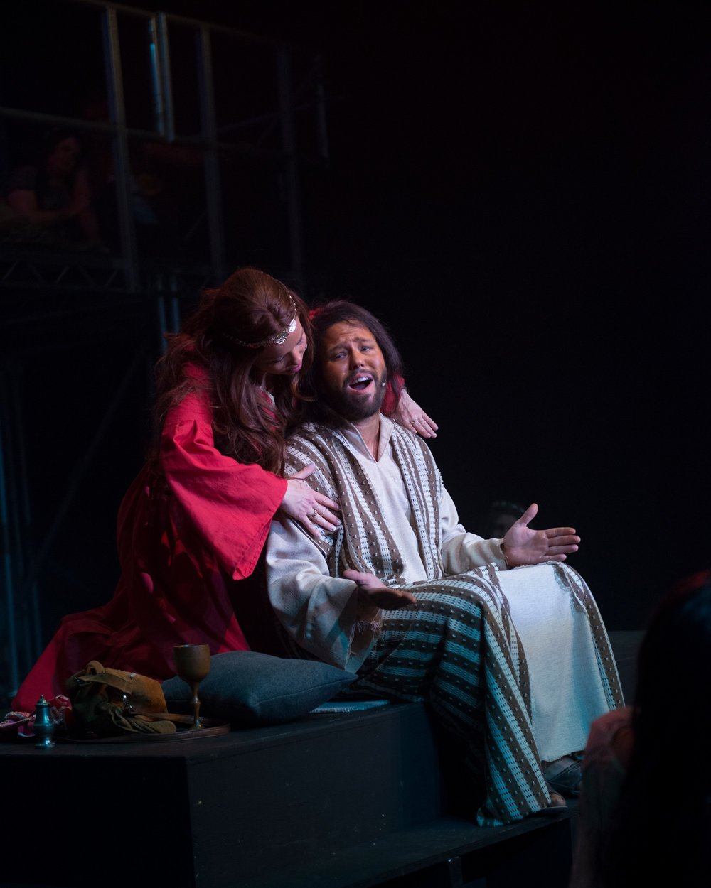 BATS Jesus Christ Superstar May 2014_4.jpg