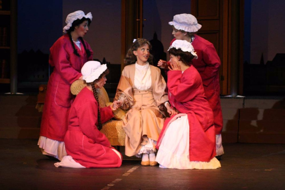BATS - My Fair Lady Nov 2009_13.jpg