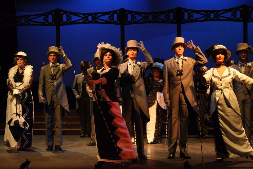 BATS - My Fair Lady Nov 2009_15.jpg