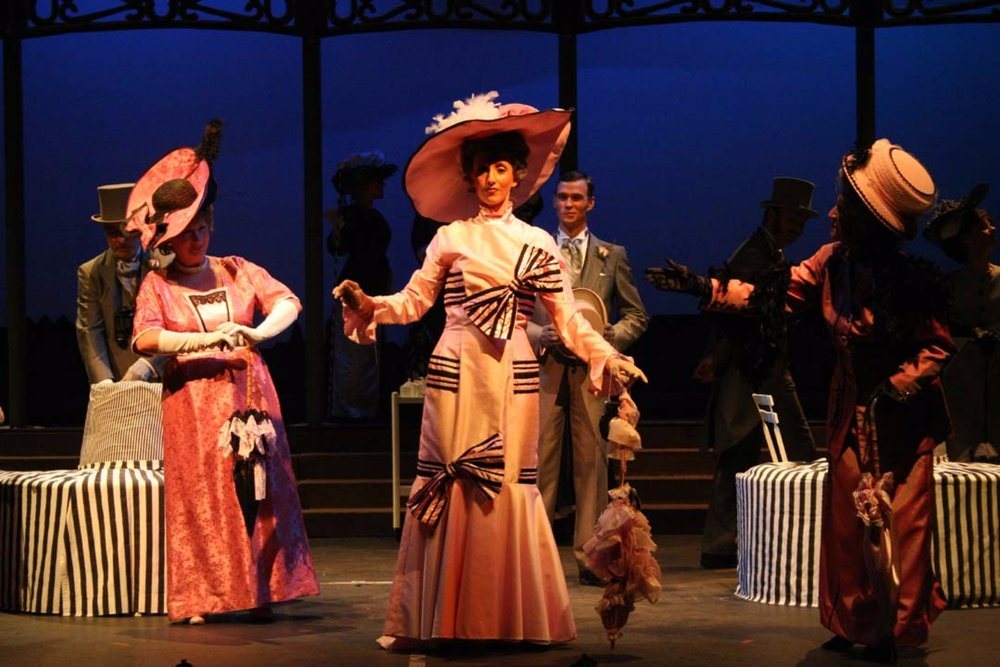 BATS - My Fair Lady Nov 2009_17.jpg