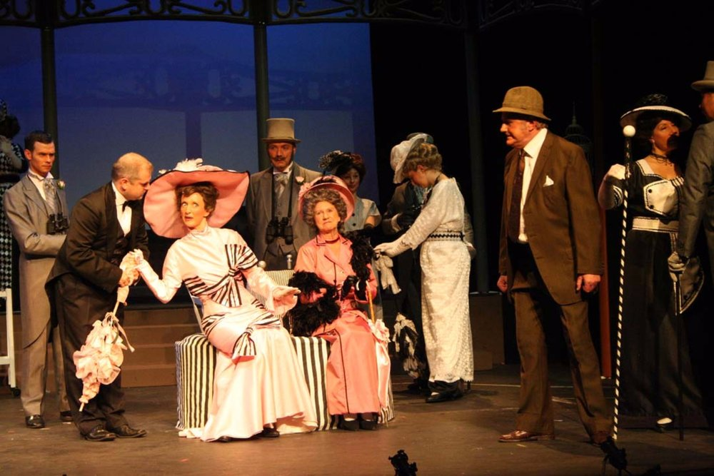 BATS - My Fair Lady Nov 2009_18.jpg