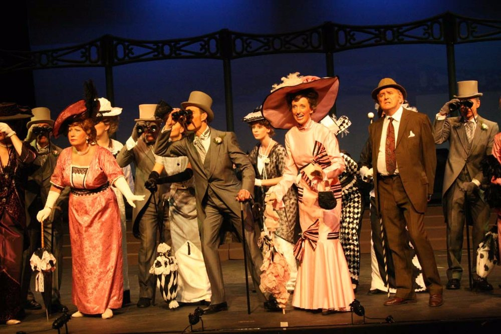 BATS - My Fair Lady Nov 2009_19.jpg