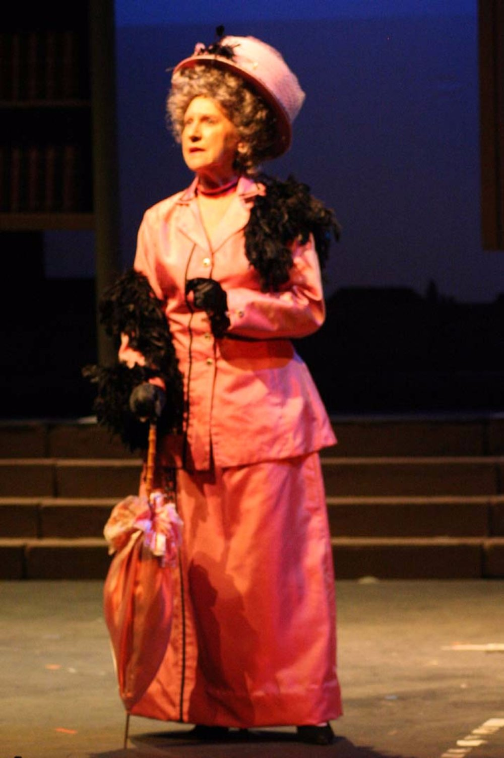 BATS - My Fair Lady Nov 2009_14.jpg