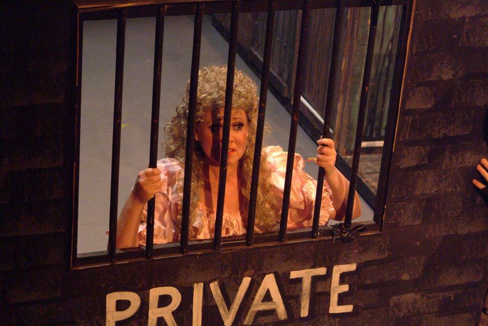 BATS - Sweeney Todd Nov 2005_2.jpg
