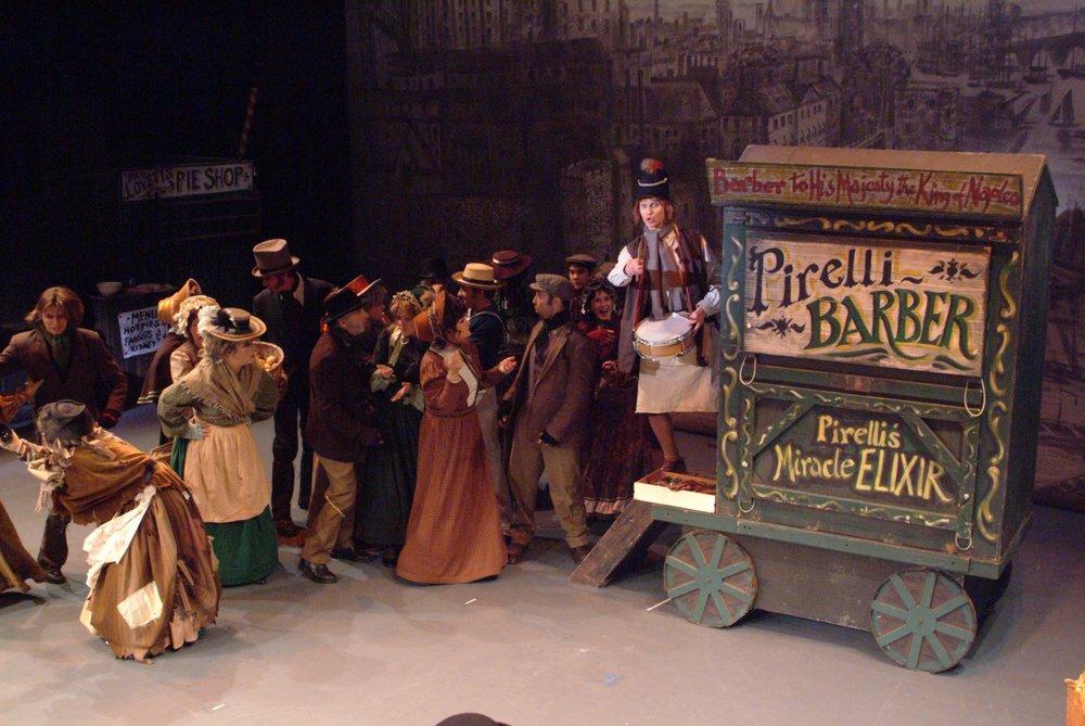 BATS - Sweeney Todd Nov 2005_10.jpg