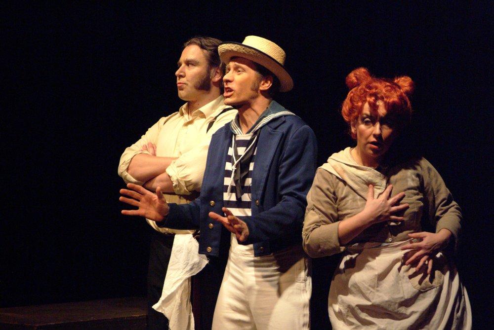 BATS - Sweeney Todd Nov 2005_13.jpg