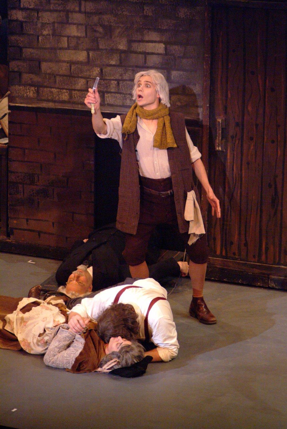 BATS - Sweeney Todd Nov 2005_11.jpg