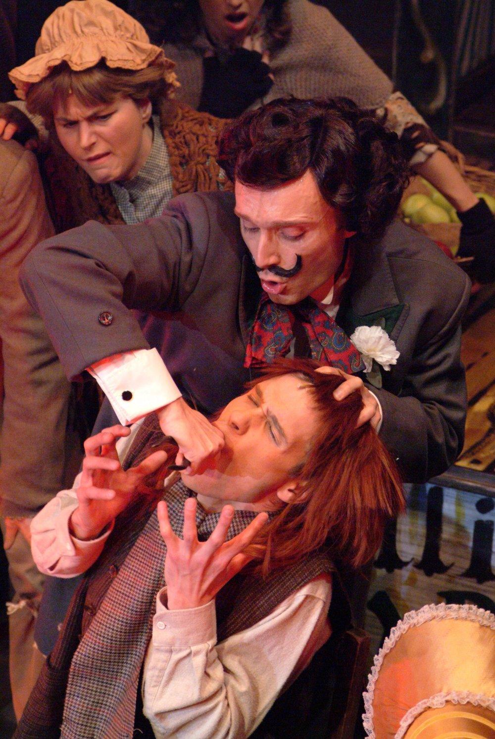 BATS - Sweeney Todd Nov 2005_12.jpg