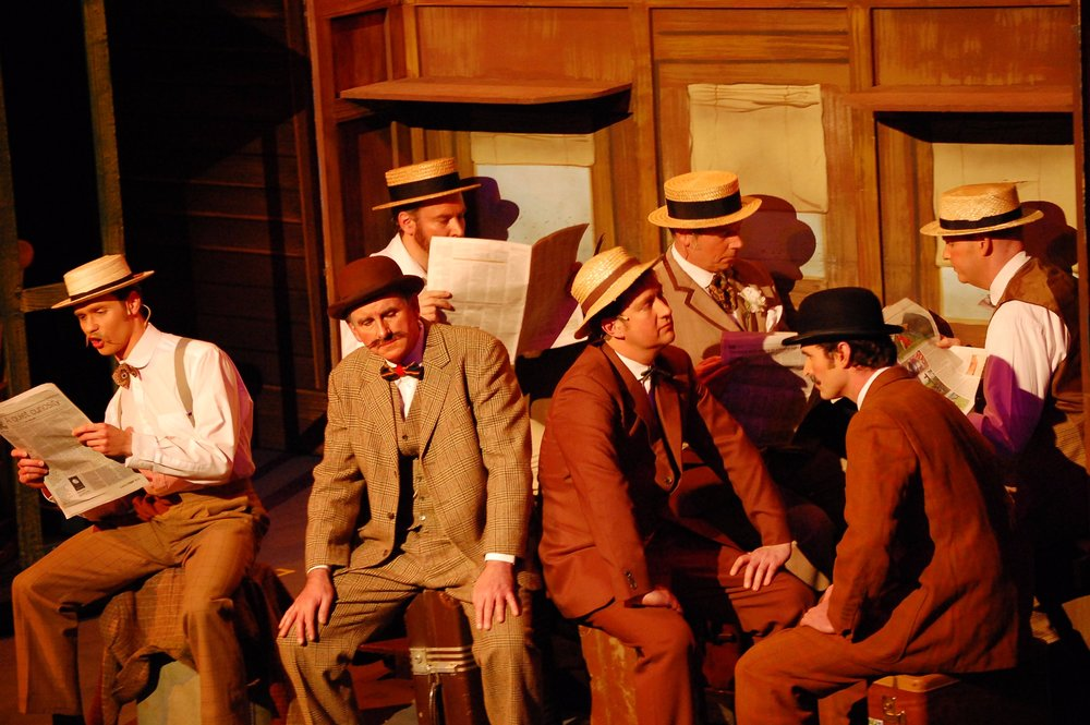 BATS - The Music Man Nov 2008_1.jpg