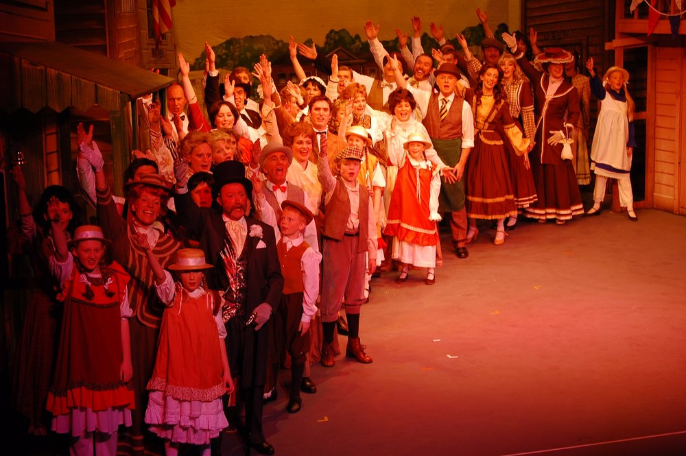 BATS - The Music Man Nov 2008_16.jpg