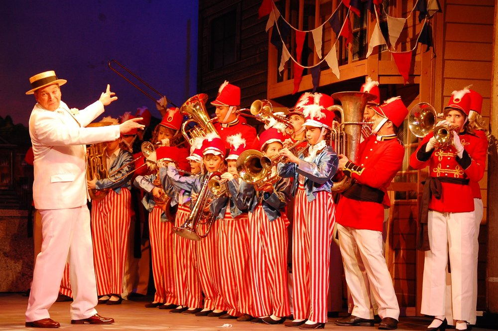 BATS - The Music Man Nov 2008_22.jpg