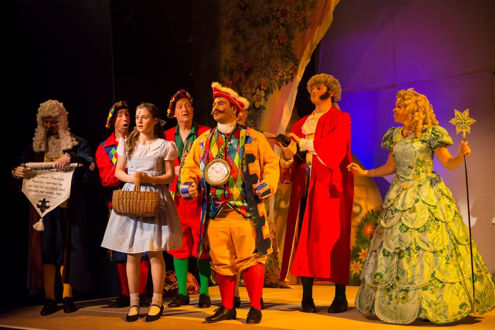 BATS - Wizard of Oz Nov 2014_37.jpg