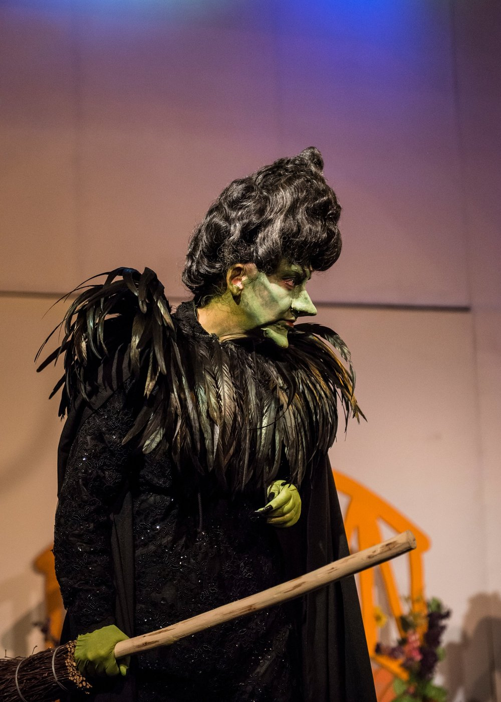 BATS - Wizard of Oz Nov 2014_12.jpg