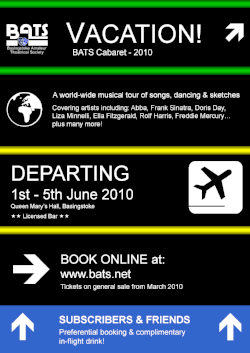 BATS-cabaret-vacation-poster-june-2010