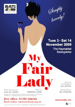 BATS-my-fair-lady-poster-november-2009