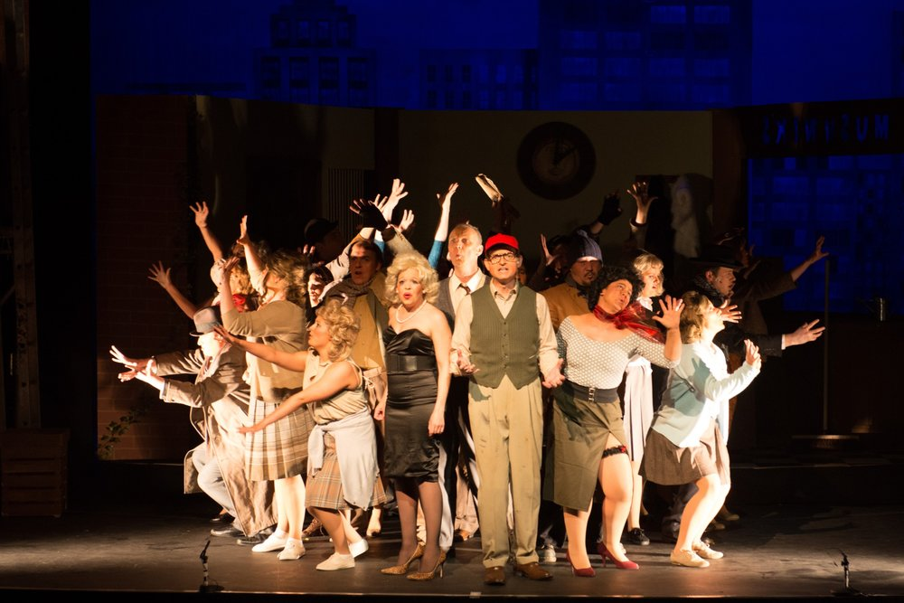 BATS - Little Shop of Horrors May 2013_2.jpg
