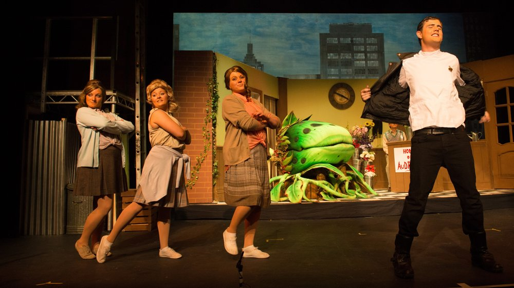 BATS - Little Shop of Horrors May 2013_10.jpg