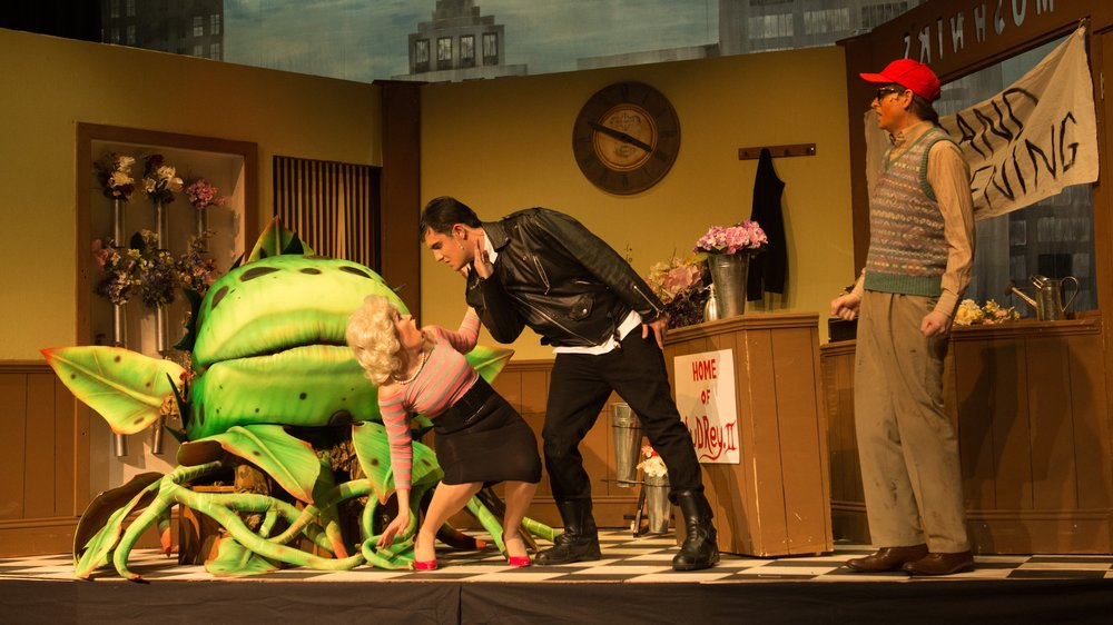 BATS - Little Shop of Horrors May 2013_11.jpg